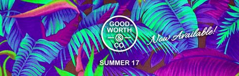 goodworth