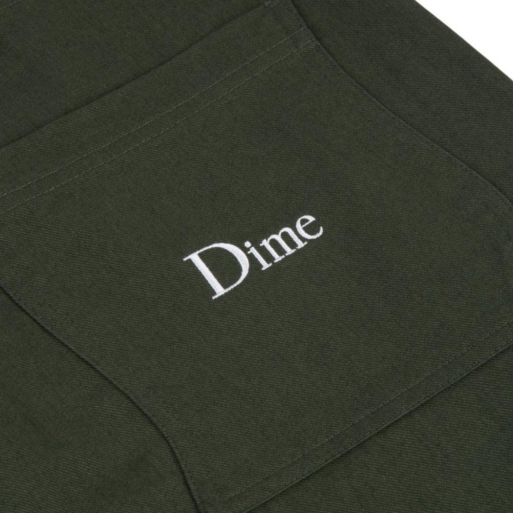 Dime686_06