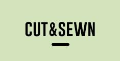CUT&SEWN