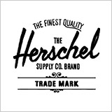 Herschel Supply Bag