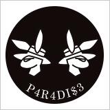 Paradis3