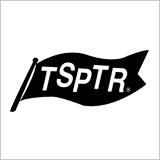 TSPTR