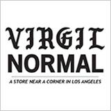 VIRGIL NORMAL
