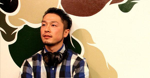 #10 DJ 辰
