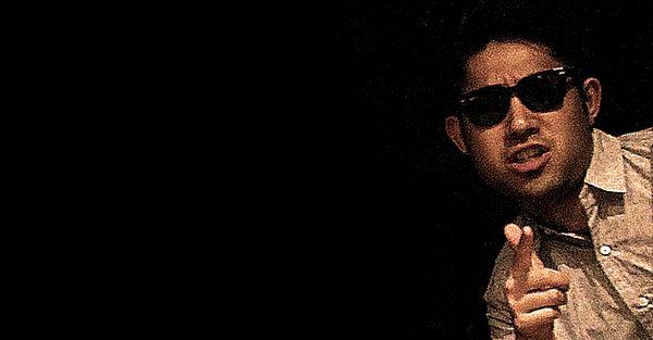 #04 DJ KATZ