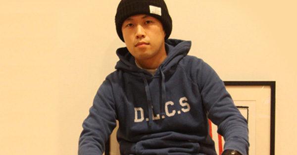 #09 DJ EERY