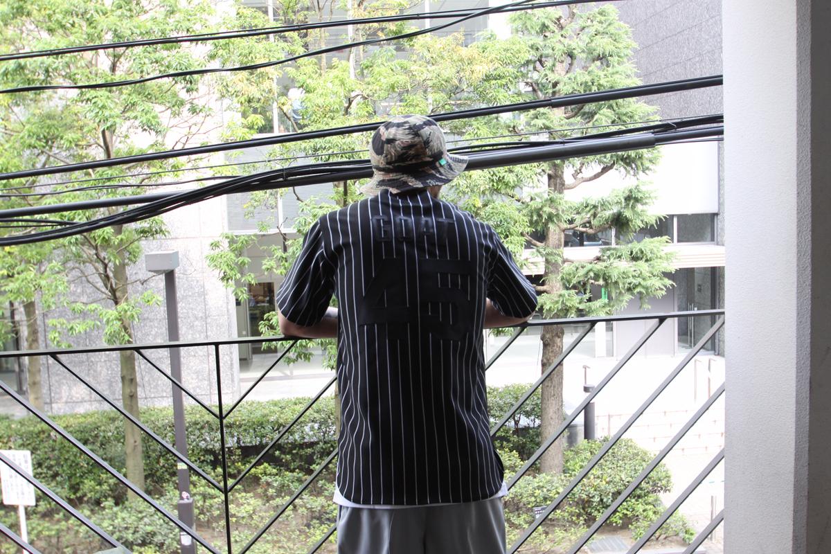 style079