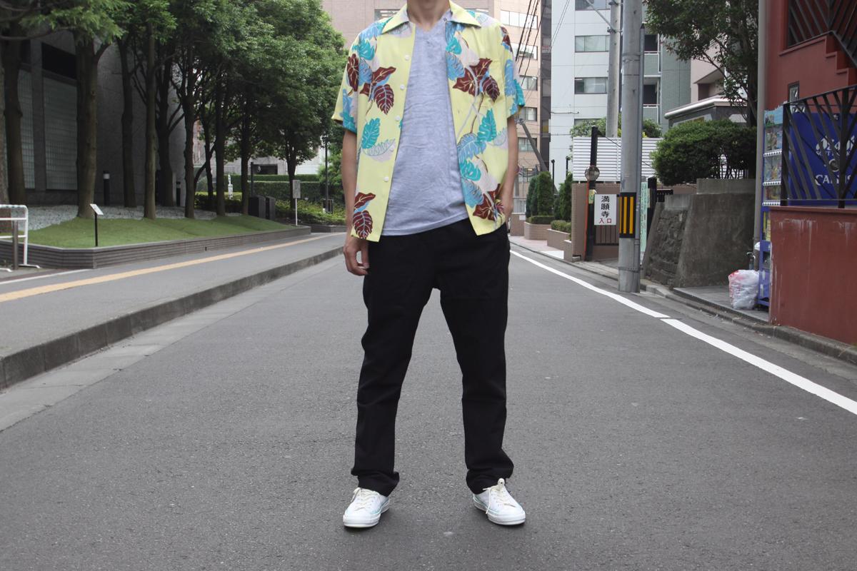 style080