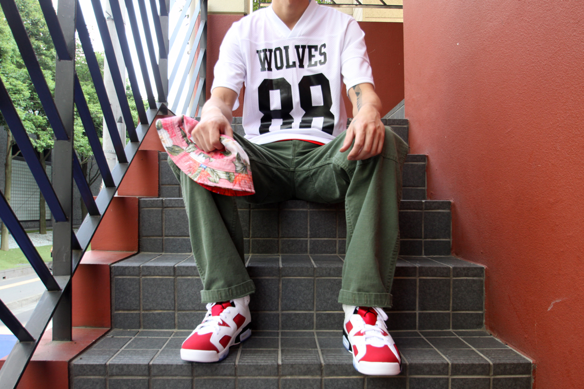 style78