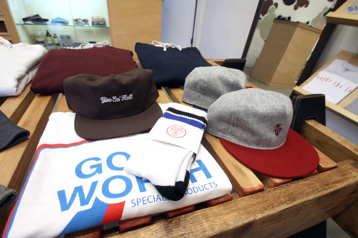 blog-gw2
