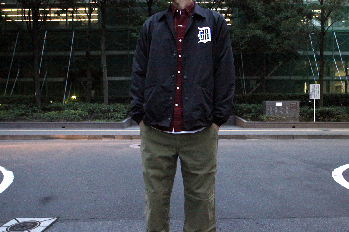 blog-pantsstyle01