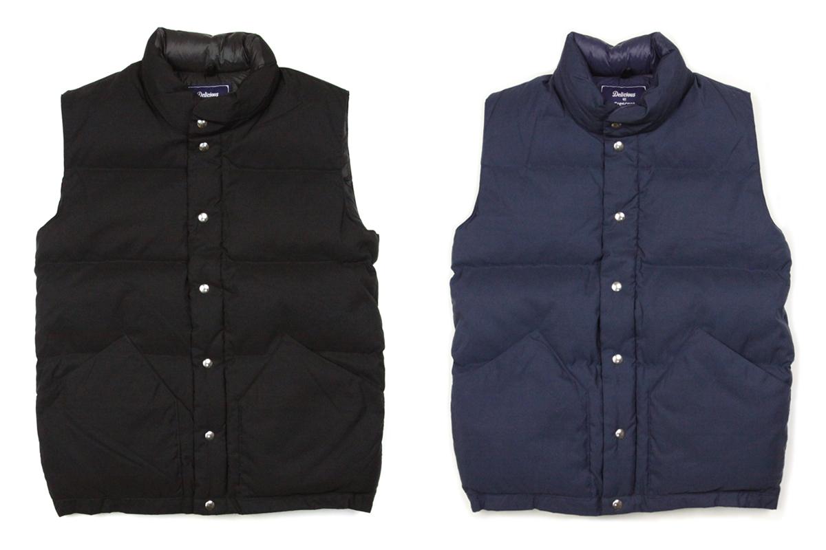 blog-vest02
