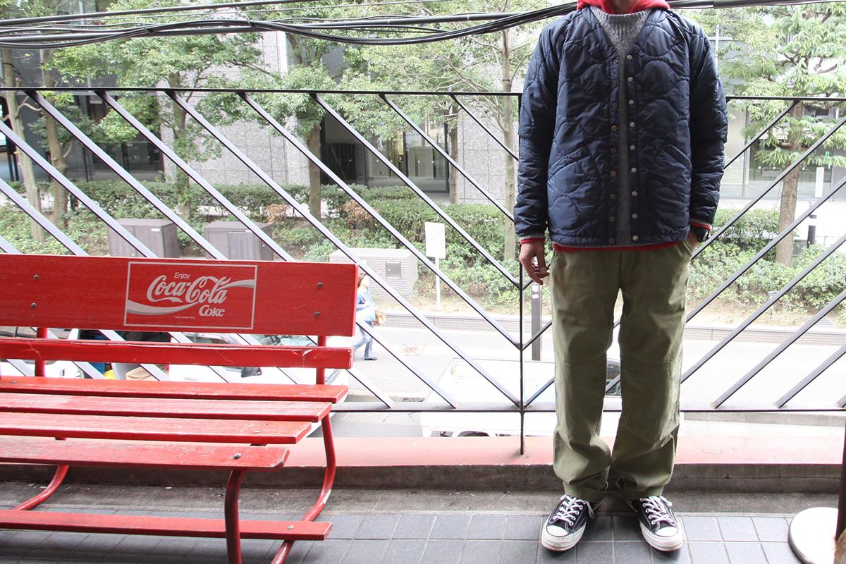 blogstyle01