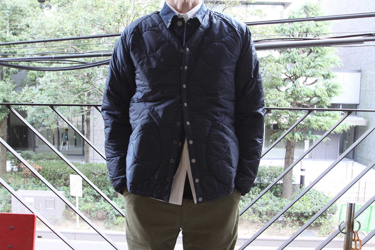 style02-2