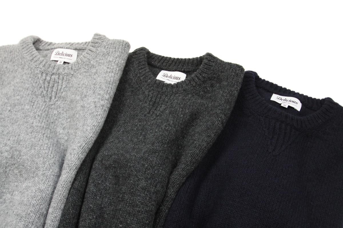blog-knit01