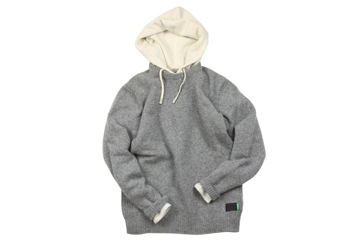 blog-knit03