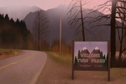welcome-to-twin-peaks-1200x628-facebook