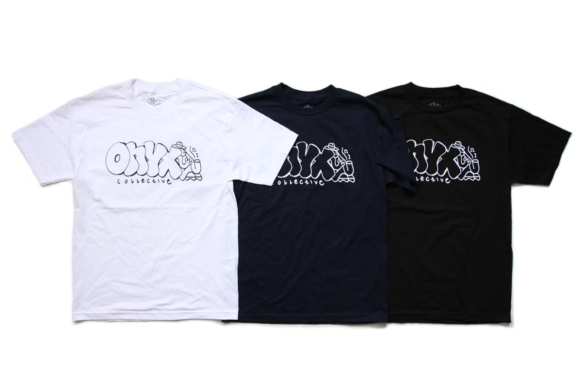 onyx-blog-01