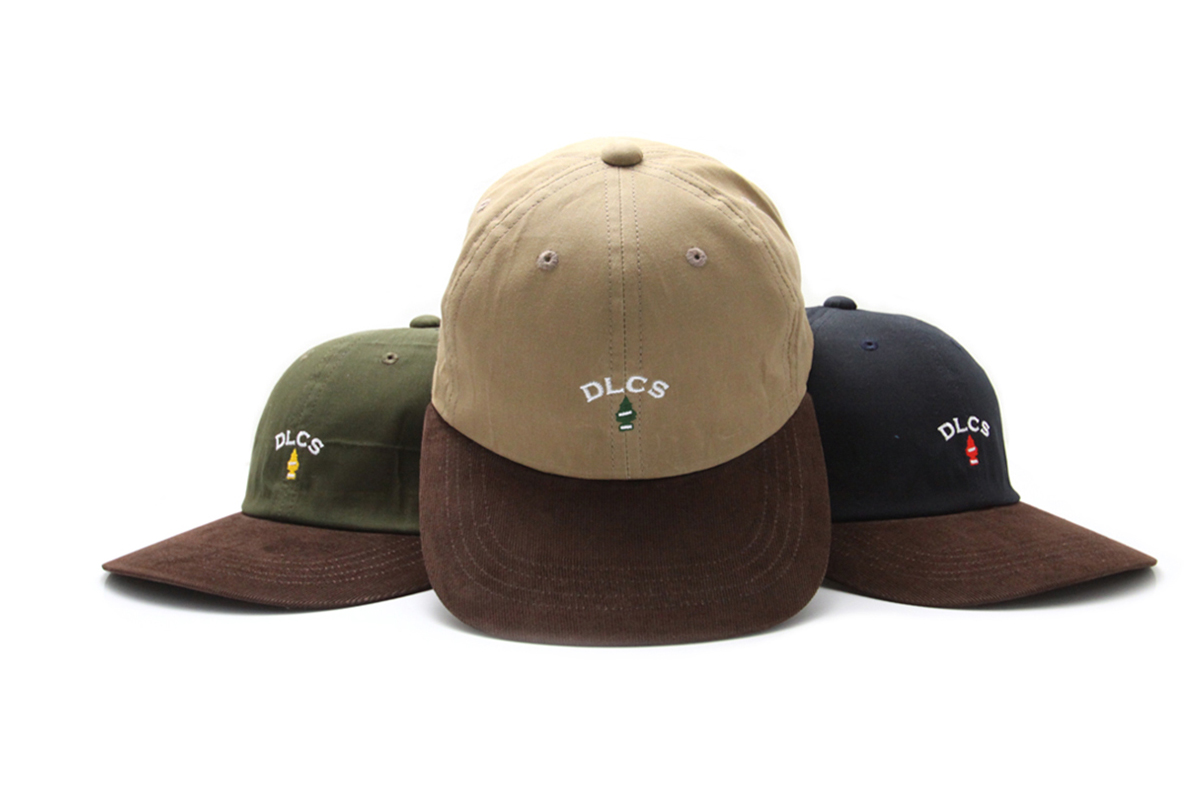 pf-cap