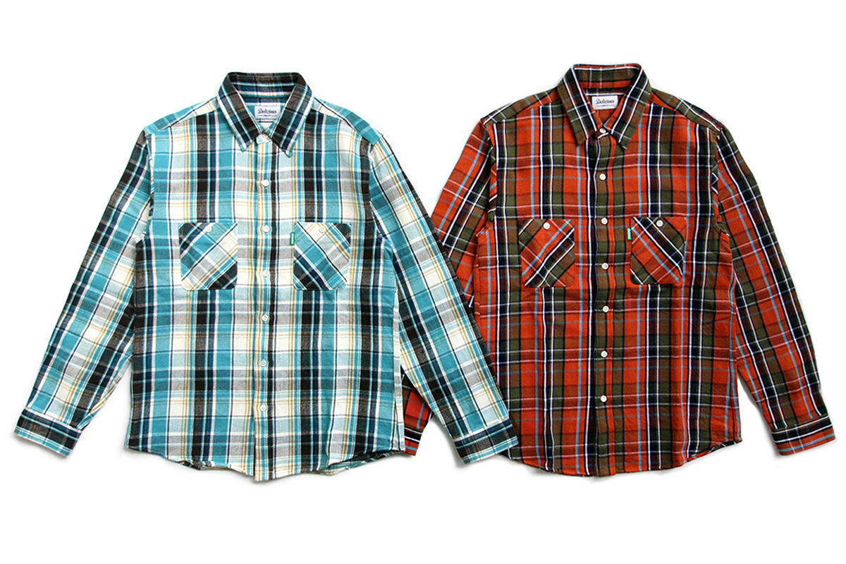 blog-heavy-flannel-01