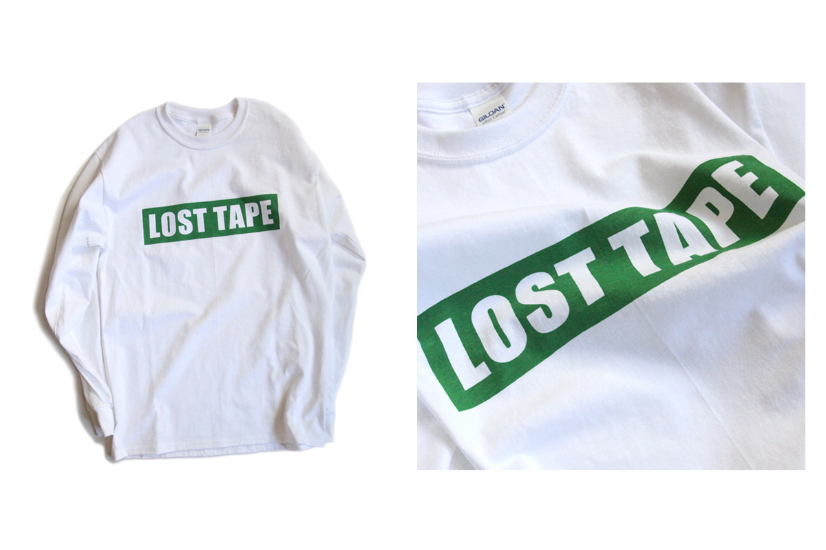 BLOG-LOST-TAPE