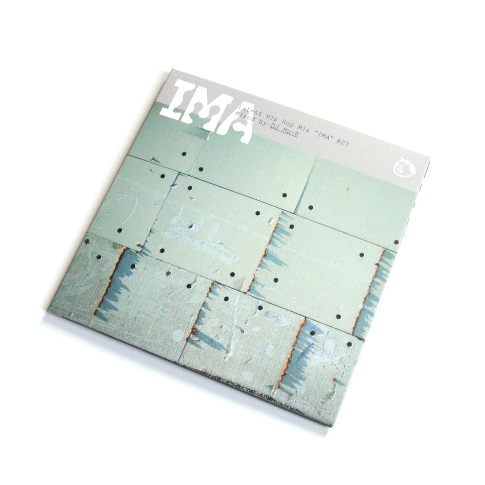 ima-01