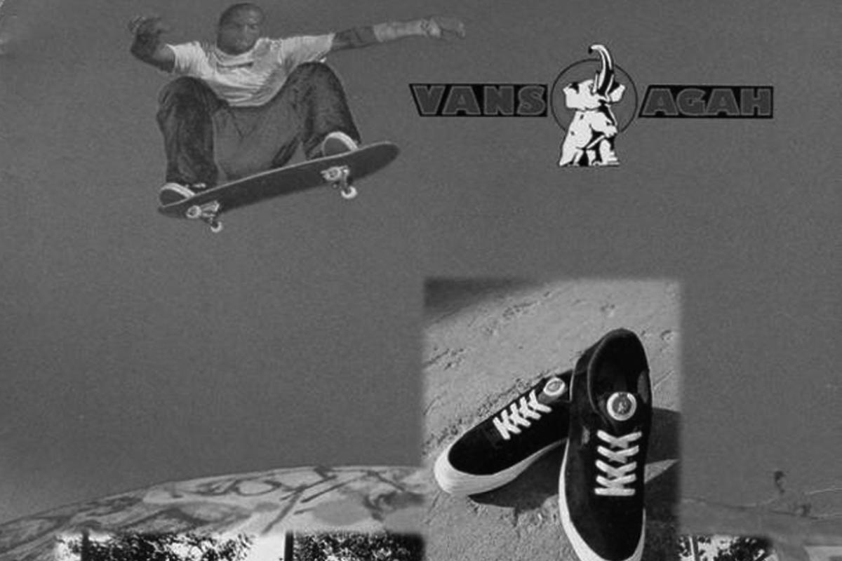 vans02
